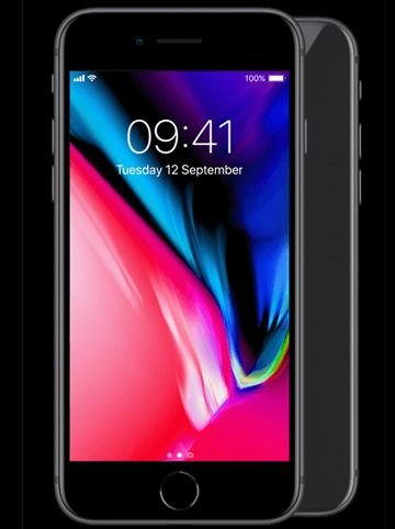iphone82.jpg