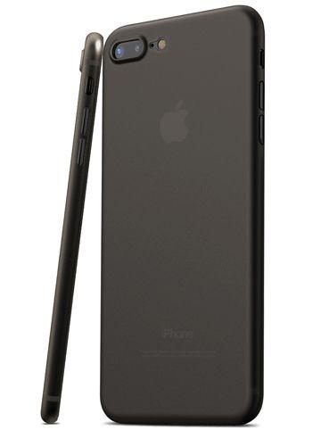 iphone8plus-2.jpg