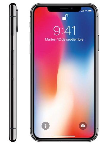 iphonex1.jpg